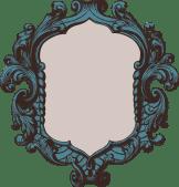 vgosn_royalty_free_vintage_frame (7)