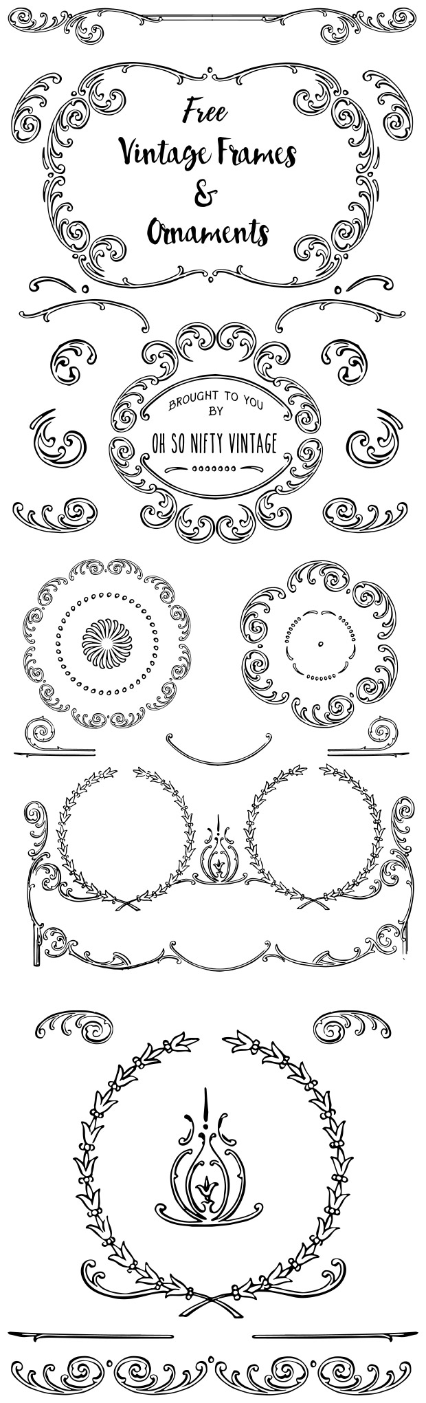 VGOSN_Free_Vintage_Frames_Ornaments_prev_2