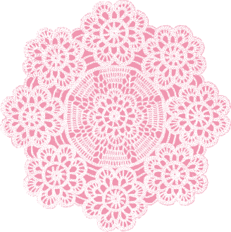 vgosn_royalty_free_images_vintage_doily-12