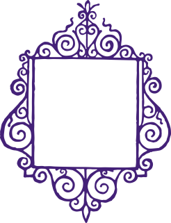 vgosn_free_vector_whimsical_border-12