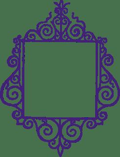 vgosn_free_vector_whimsical_border-12