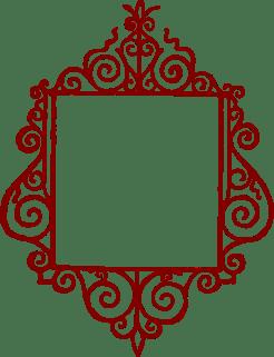 vgosn_free_vector_whimsical_border-15