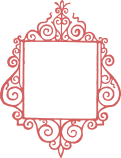 vgosn_free_vector_whimsical_border-4