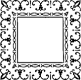 vgosn_ornate_grunge_frame_clip_art_1