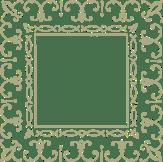 vgosn_ornate_grunge_frame_clip_art_11