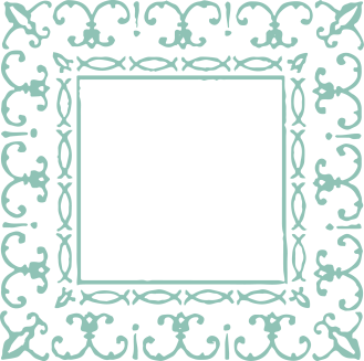 vgosn_ornate_grunge_frame_clip_art_14