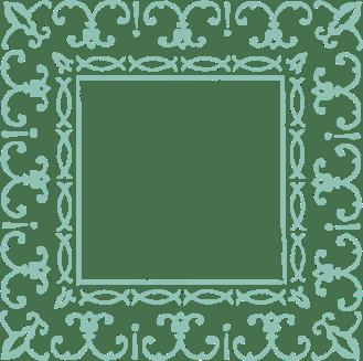 vgosn_ornate_grunge_frame_clip_art_14