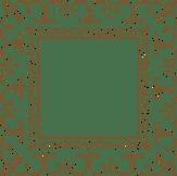 vgosn_ornate_grunge_frame_clip_art_2