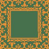 vgosn_ornate_grunge_frame_clip_art_4