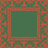 vgosn_ornate_grunge_frame_clip_art_5