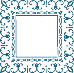 vgosn_ornate_grunge_frame_clip_art_8