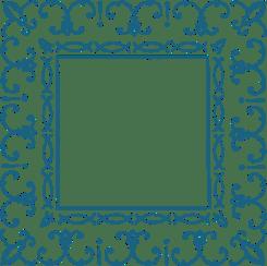 vgosn_ornate_grunge_frame_clip_art_8