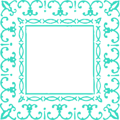vgosn_ornate_grunge_frame_clip_art_9