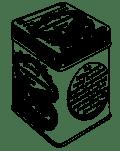 vgosn_royalty_free_image_typewriter_supplies-1