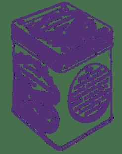 vgosn_royalty_free_image_typewriter_supplies-15