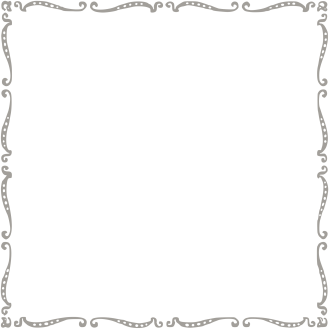 vgosn_royalty_free_images_pretty_border-2