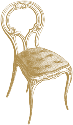vgosn_vintage_chair_clip_art_15
