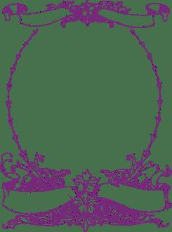 vgosn_free_clip_art_frame (25)