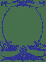 vgosn_free_clip_art_frame (33)