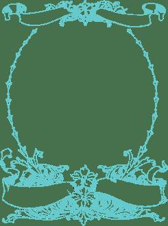 vgosn_free_clip_art_frame (39)