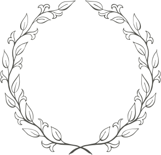 vgosn_free_floral_laurel_wreath_clip_art (1)
