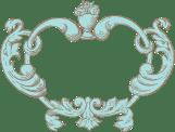 Royalty Free Stock Vector | Vintage Cottage Frames