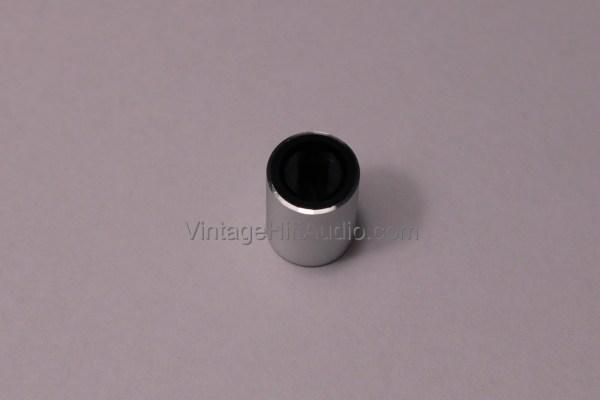 Marantz Push Button Knob
