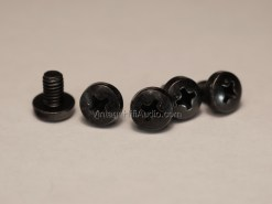 Marantz bottom screws x5