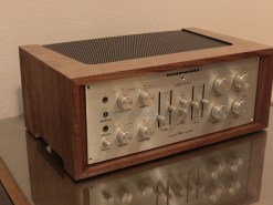 wc-2-walnut