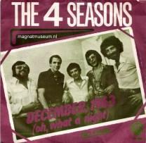 he 4 Seasons