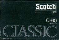 SCOTCH_3m_CLASSIC_I_60[1]