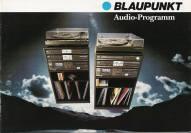 BLAUPUNKT 1983
