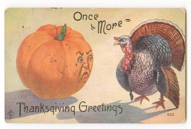 *image courtesy of vintageholidaycrafts.com*