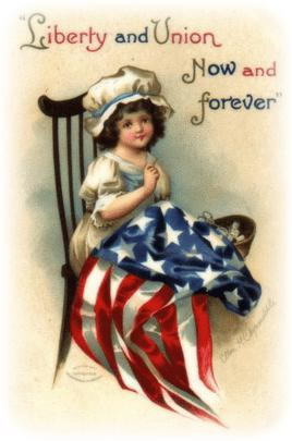 https://i1.wp.com/vintageholidaycrafts.com/wp-content/uploads/2009/01/vintage-betsy-ross-american-flag1.png