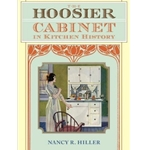 Hoosier-Cabinet-Kitchen-History-by-Nancy-Hiller