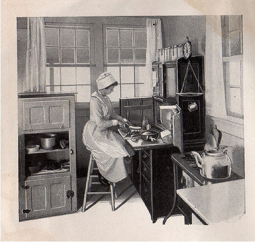 Hoosier-Cabinet-Makeover-Ad-1918
