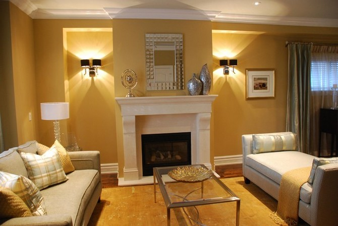 Ideas for your Living Room Wall Lighting | Vintage ... on Wall Lighting For Living Room id=52700