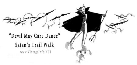 satans-trail-walk1-small