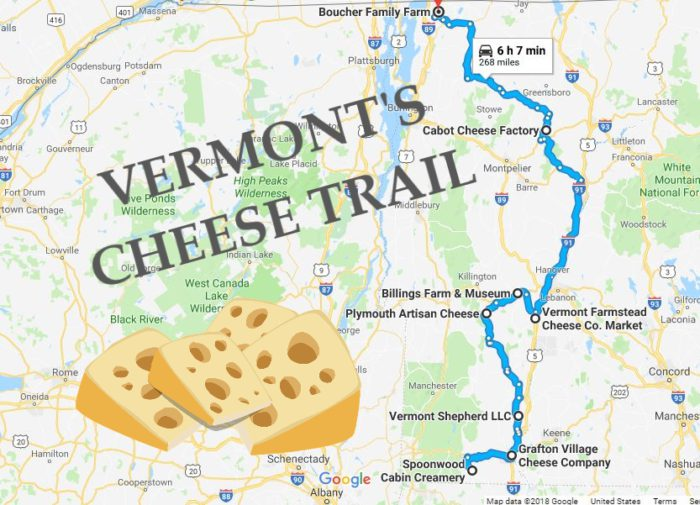 vermonts-cheese-trail-1-700x505.png