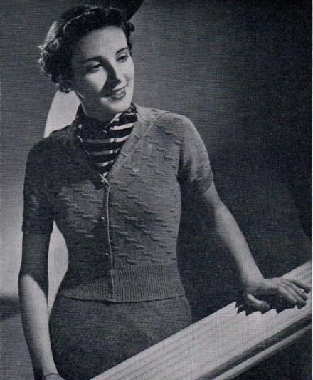 stitchcraftf14.1937
