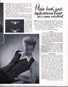 Stitchcraft Dec 1946 p10
