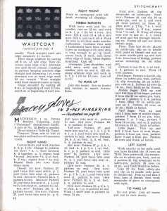 Stitchcraft Dec 1946 p11