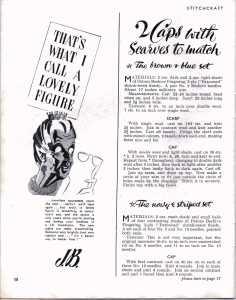 Stitchcraft Dec 1946 p17