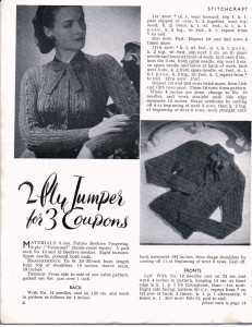 Stitchcraft Dec 1946 p3