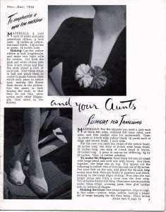 Stitchcraft Dec 1946 p6