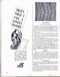 Stitchcraft Feb 1947 p11