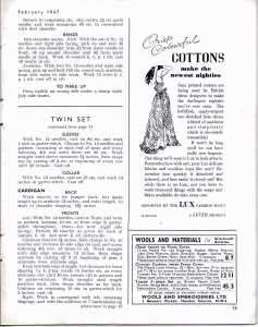 Stitchcraft Feb 1947 p14
