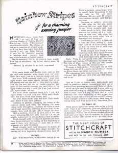 Stitchcraft Feb 1947 p17