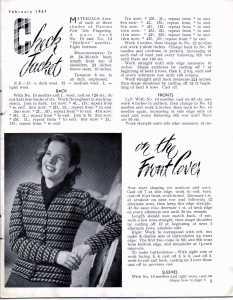 Stitchcraft Feb 1947 p4