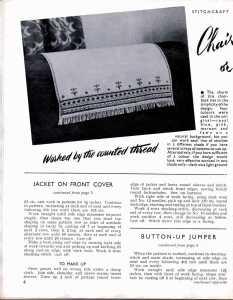 Stitchcraft Feb 1947 p5